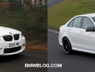 bmw-m3-vs-mercedes-c63-amg-photo1