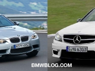bmw-m3-vs-mercedes-c63-amg-photo2