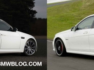 bmw-m3-vs-mercedes-c63-amg-photo3