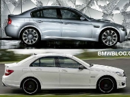 bmw-m3-vs-mercedes-c63-amg-photo4