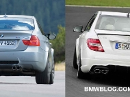bmw-m3-vs-mercedes-c63-amg-photo5