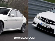 bmw-m3-vs-mercedes-c63-amg-photo6