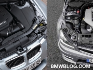 bmw-m3-vs-mercedes-c63-amg-photo7