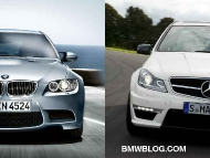 bmw-m3-vs-mercedes-c63-amg