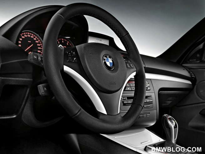 2012-bmw-1-series-coupe-convertible-191-655x491