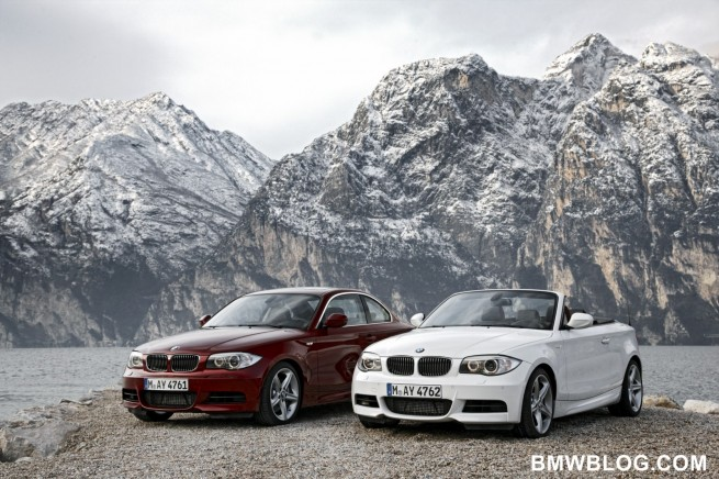 2012-bmw-1-series-coupe-convertible-241-655x436