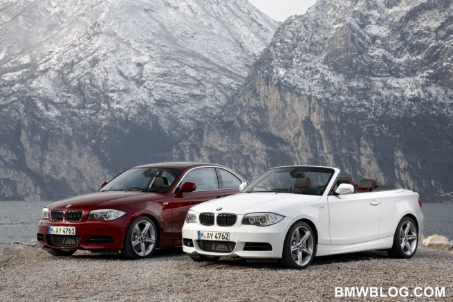 2012-bmw-1-series-coupe-convertible-261-655x436