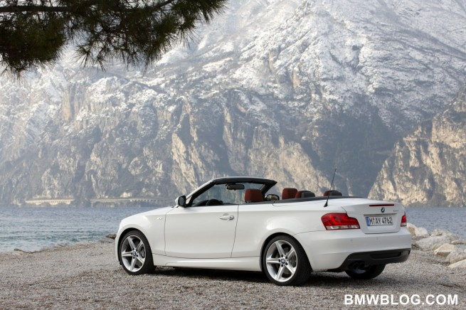 2012-bmw-1-series-coupe-convertible-281-655x436