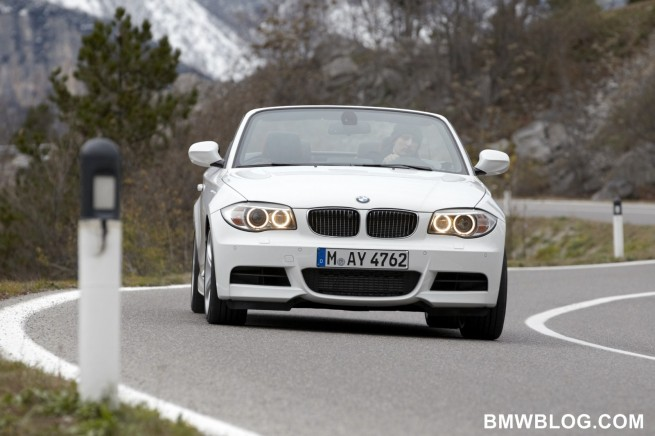 2012-bmw-1-series-coupe-convertible-321-655x436