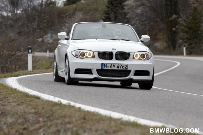 2012-bmw-1-series-coupe-convertible-331-655x436