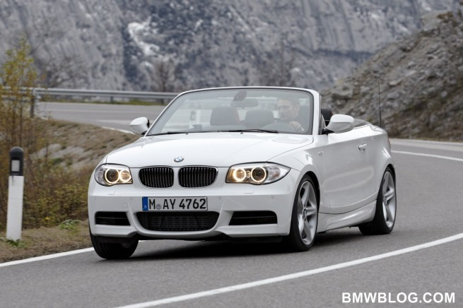 2012-bmw-1-series-coupe-convertible-341-655x436