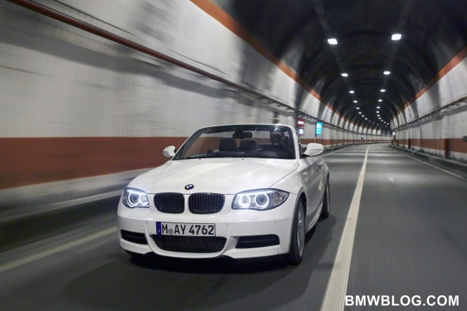 2012-bmw-1-series-coupe-convertible-411-655x436