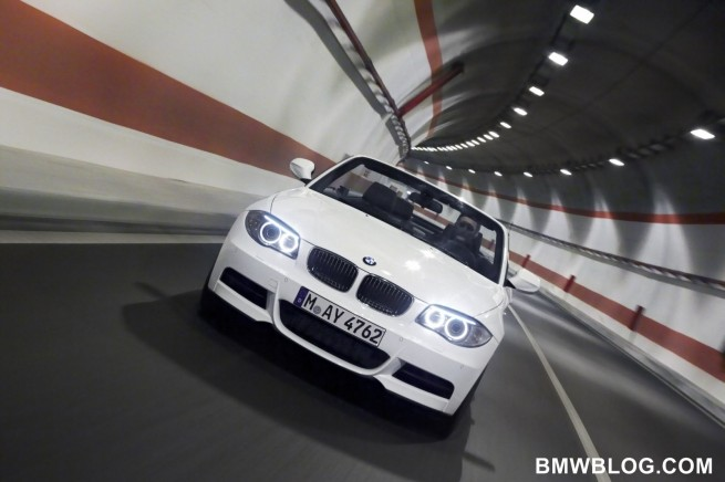 2012-bmw-1-series-coupe-convertible-421-655x436