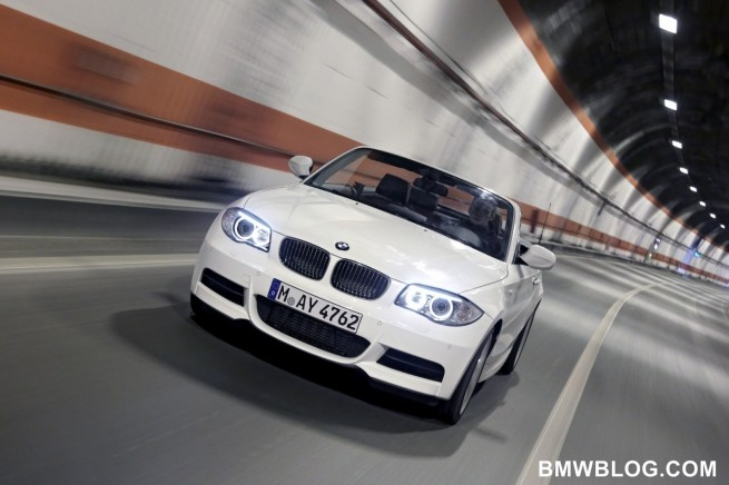 2012-bmw-1-series-coupe-convertible-431-655x436