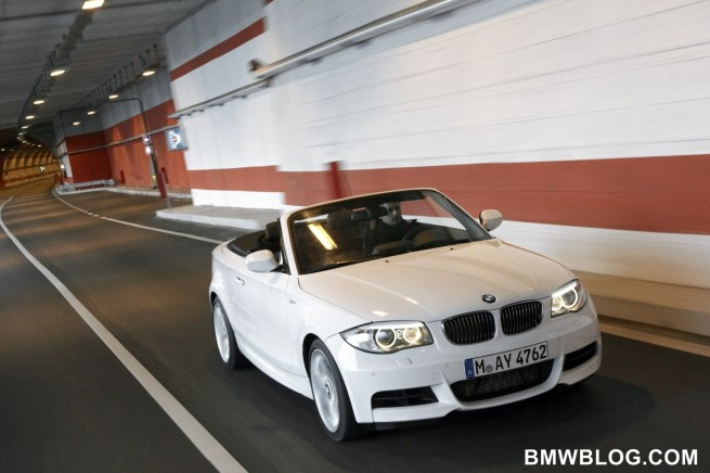 2012-bmw-1-series-coupe-convertible-471-655x436