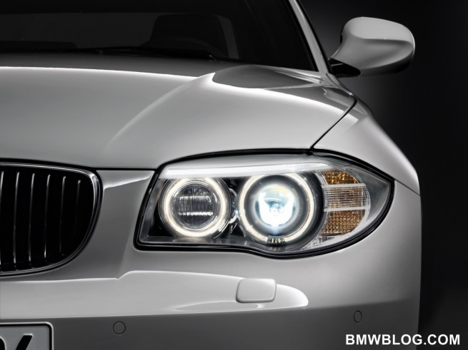 2012-bmw-1-series-coupe-convertible-501-655x491