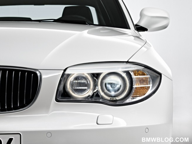 2012-bmw-1-series-coupe-convertible-521-655x491