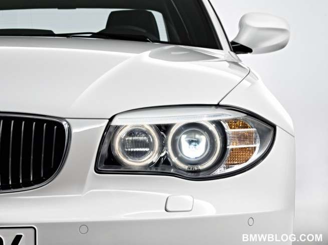 2012-bmw-1-series-coupe-convertible-531-655x491