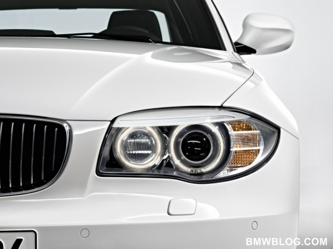 2012-bmw-1-series-coupe-convertible-541-655x491