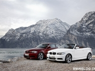 2012-bmw-1-series-coupe-convertible-251-655x436