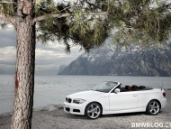 2012-bmw-1-series-coupe-convertible-271-655x436