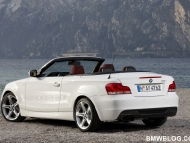 2012-bmw-1-series-coupe-convertible-291-655x436
