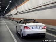 2012-bmw-1-series-coupe-convertible-441-655x436