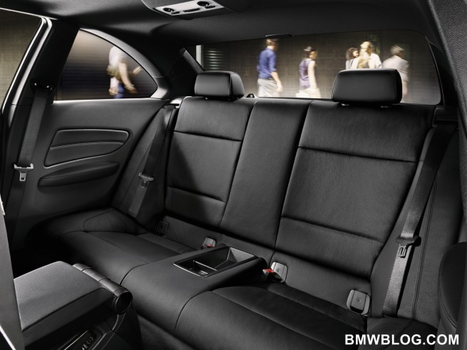 2012-bmw-1-series-coupe-convertible-101-655x491