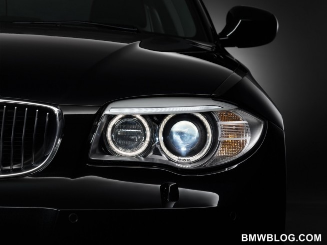2012-bmw-1-series-coupe-convertible-23-655x491