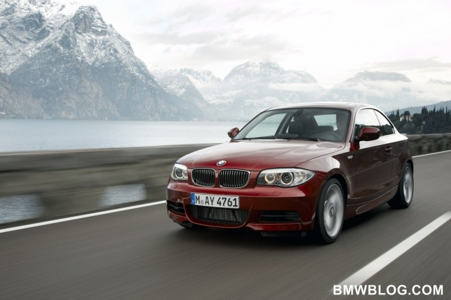 2012-bmw-1-series-coupe-convertible-351-655x436