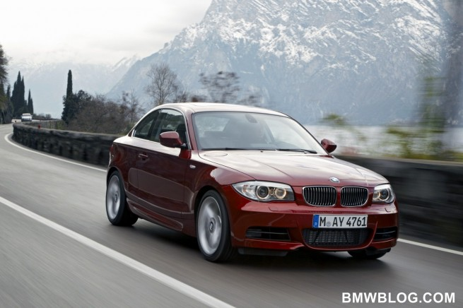 2012-bmw-1-series-coupe-convertible-371-655x436