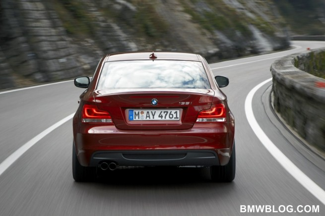 2012-bmw-1-series-coupe-convertible-381-655x436
