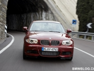 2012-bmw-1-series-coupe-convertible-361-655x436