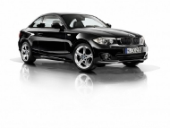 2012-bmw-1-series-coupe-convertible-410-655x491