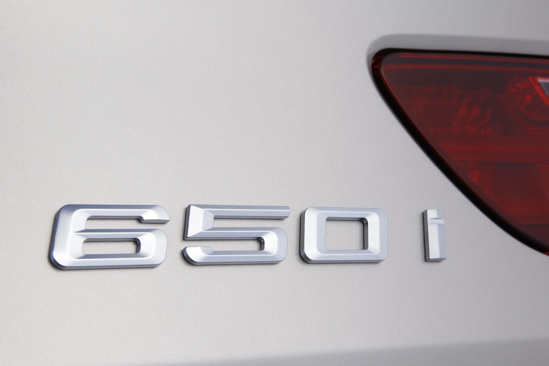 P90071069