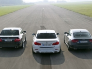 abt-as5-ac-schnitzer-530d-vaeth-e-300-560x373-eed1c32a897501bf