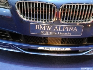 alpina-b5-touring-11