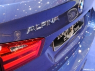 alpina-b5-touring-13