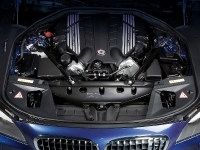 2009-bmw-alpina-b7-bi-turbo-engine-1280x960-large_