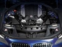 2009-bmw-alpina-b7-bi-turbo-engine-1280x960-large_