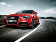 audi_rs5_geneva_05_big