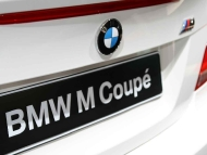 bmw_1m_coupe-06