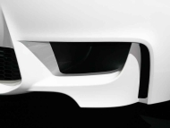 bmw_1m_coupe-07