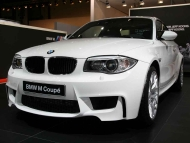 bmw_1m_coupe-09