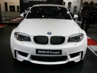bmw_1m_coupe-12