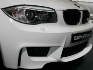 bmw_1m_coupe-14