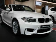 bmw_1m_coupe-16