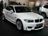 bmw_1m_coupe-17