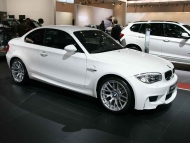 bmw_1m_coupe-18