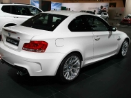 bmw_1m_coupe-20